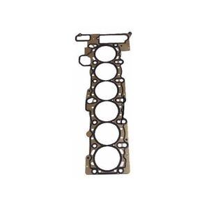 For BMW X5 E39 E46 E60 E83 E85 Z3 Engine Cylinder Head Gasket Elring 11127501304