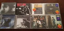 BILLY JOEL Lots of CDs Greatest Hits Essential Collection