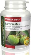 Garcinia Max 120 Cápsulas
