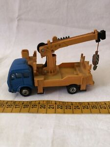 SHINSEI Power Truck Made IN Japan Perfect