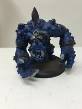 Hordes Trollbloods PIP-71007 Classic Dire Troll Mauler Used S-6102 Free Shipping