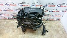 FORD FIESTA MK7 '08-12 1.4 DIESEL ENGINE 1399CC 68BHP COMPLETE