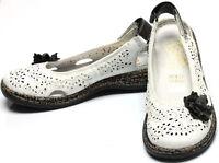 NIM Rieker 46337 Daisy Women Shoes