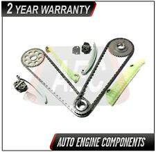 Timing Chain Kit Fits Ford Explorer Expedition F150 Mustang 4.6L