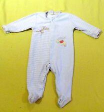 C&A Baby-Schlafanzüge für Jungen mit Motiv