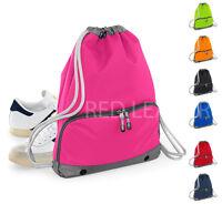 Drawstring Bag Athleisure Sport Gym Sack Swim Dance Shoe Swimming Pocket  BG542 502c29e158d48