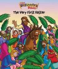 The Very First Easter (Beginner's Bible (Zonderkidz)), , Good Book
