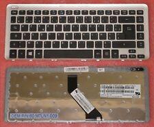 teclado Azerty Francés ACER Aspire V5-431 V5-431G V5-471G V5-471 MP-11F7 +