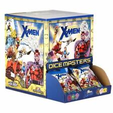 Marvel Dice Masters: The Uncanny X-Men Dice Building Game 90 Count Gravity Feed