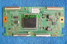 ORIGINAL T-con board 6870C-4000H LC320/420/470/550WU_120Hz CONTROL