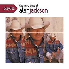 Album Country Compilation Music CDs & DVDs