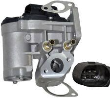 EGR Valve VW EOS Passat (3C5) Touran (1T1/1T2) 1.6 FSI  03C131503B