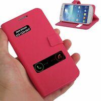 Cas de Téléphone Étui Protection Cadre Coque Pour Samsung Galaxy S4 Mini i9190