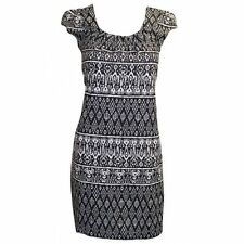 Dorothy Perkins Viscose Casual Dresses for Women