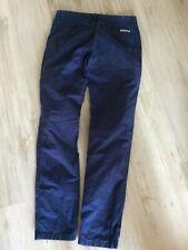 PEAK PERFORMANCE 26 / 32 DIXI CHINOS Hose Preppy Chino Jeans Pants S M Golf