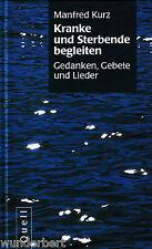 KRANKE y MISTERKEEROO acompañar - Manfred KURZ límite HC (1997)