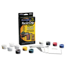 Master Caster ReStor-It Quick 20 Fix-A-Chip Repair Kit 18084