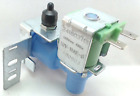 242252603 Refrigerator Water Valve for Electrolux Frigidaire AP5671756 PS7784017 photo