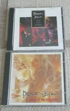 Deacon Blue x 2 cd-queen of the new year & love & regret ltd edit 4 track