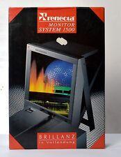 REFLECTA MONITOR SYSTEM 1500