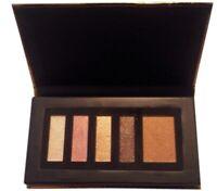 Lancome Color Design Palette Blush Subtil Destination Sunshine 2.5g New No Box