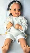 """Renaldo Gotz series """"Doll Expressions'' Rare and hard to find"""