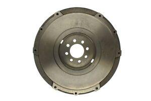 Flywheel Sachs NFW3621