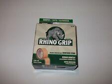 Nib Roberts Rhino Grip Double Sided Adhesive Strip Carpet Instalation Tape Usa