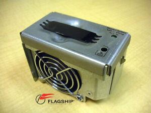Sun 541-0905 60mm Fan Assembly Fan B RoHS for M4000
