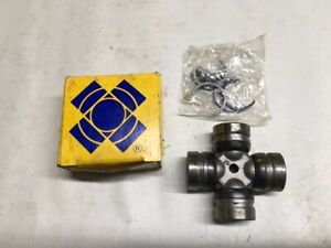 New Precision Universal Joint 995
