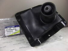 GENUINE MERCEDES BENZ MB VAN MB100 MB140 ALL MODEL ENGINE HOOD BOOTS ASSY