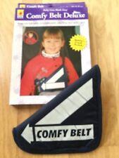 Child Comfy Seat Belt Adjuster