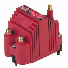 MSD Race/Rally/Motorsport High Performance Electronic Blaster SS Coil 8207