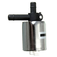 5pcs NC 0~0.3MPA 12V DC Plastic Electric Solenoid Valve for Gas Water Air Valve