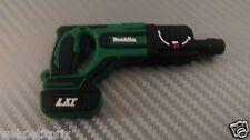 Clé USB 2  PERCEUSE , VISSEUSE , MARTEAUX PIQUEUR MAKITA 8 GB Neuf