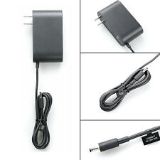 AC Power Supply Adapter Charger Charging Replacement for HTC Vive VR Headset