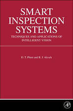 Smart Inspection Systems: Techniques and Applications of Intelligent Vision, Pha