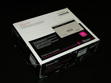 T Eumex 401 Funkwerk ISDN Anlage Telefonanlage                               *55