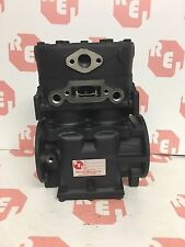 Cummins Air Compressor 289339 Bendix TF-700