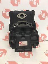 Cummins Air Compressor 289339 Bendix TF-700