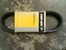 *USED* Performance Belt Can Am Outlander Renegade ATV Drive Belt P# 715900030
