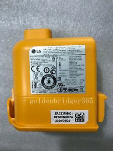100% Original new F LG vacuum cleaner EAC63382201 EAC73758601 CordZero A9 51.1Wh