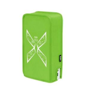 Dust Protective Cover Case Dirt Protector Housing Shell for XB Series S Host