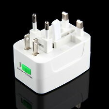 VNC Top Use International Travel Power Charger Universal Adapter Nice Hot Sale