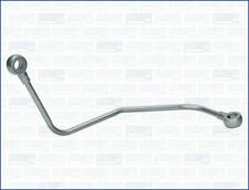Oil Pipe, charger 15192DC00A For RENAULT Master II Van 3.0 dCi 160