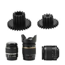 Lens Motor Wheel Gear for CANON EF-S 18-55MM II Camera Accessories Tools Set New