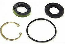 JEEP CJ-Seal Kit-POMPA DEL SERVOSTERZO - 83500369 - 1974/86