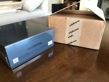 Edelkrone SurfaceONE 2-Axis Motion Control System **NEW IN BOX***