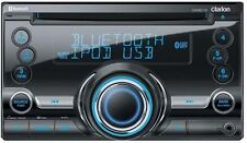 Clarion Car Stereos & Head Units for CX
