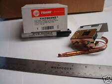 Trane Thermostat THT 00292